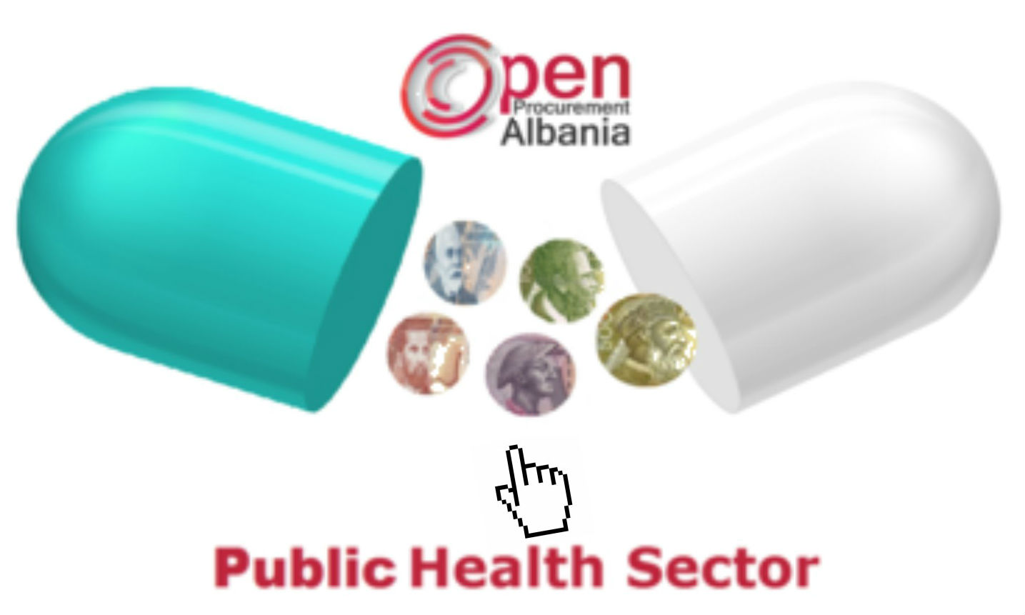 OPA-Health Sector